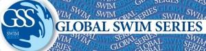 Global-SS-Banner (1)