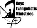 Keys Evangelistic Ministries