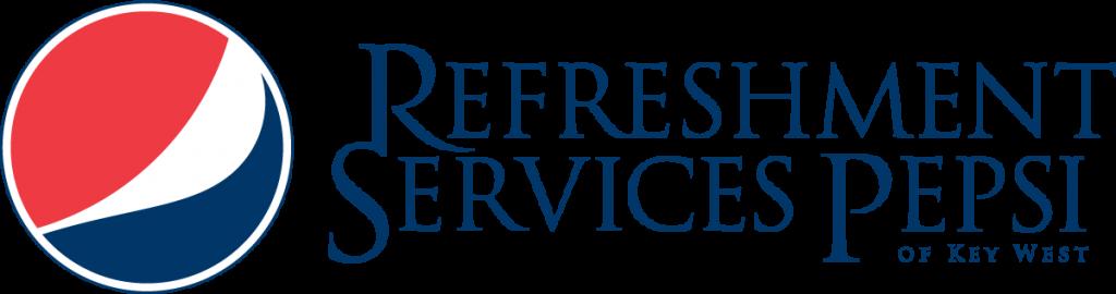 Pepsi Refreshment Services Key West