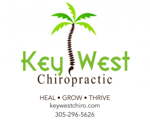 Key West Chiropractic