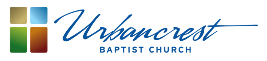 Urbancrest Baptist Church